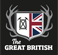 Show all The Great British Grooming Co.