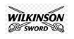 Show all Wilkinson Sword