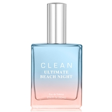 60 ml - Clean Ultimate Beach Night