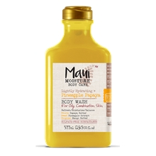 577 ml - Pineapple Papaya Body Wash