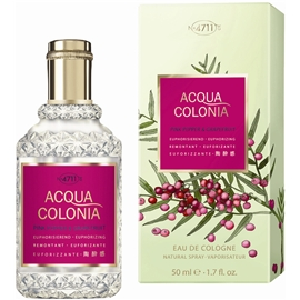 Acqua Colonia Pink Pepper & Grapefruit - Edc
