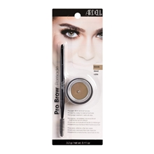 1 set - Blonde - 3 in 1 Brow Pomade