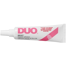 Ardell DUO Dark Striplash Adhesive