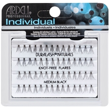 Ardell Individuals Medium Knot Free