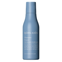 250 ml - Repair Shampoo