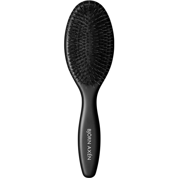 Gentle Detangling Brush - fine hair