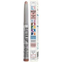 Batter Up - Eyeshadow Stick