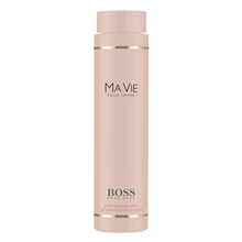 Boss Ma Vie - Perfumed Body Lotion
