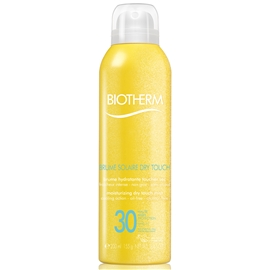 SPF 30 Brume Solaire Dry Touch