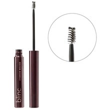 4 gram - No. 002 Dark Blonde - Blinc Eyebrow Mousse