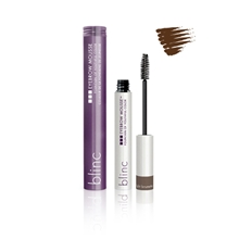 4 gram - No. 003 Dark Brunette - Blinc Eyebrow Mousse