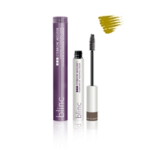 4 gram - No. 005 Light Blonde - Blinc Eyebrow Mousse