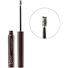 4 gram - No. 006 Light Brunette - Blinc Eyebrow Mousse