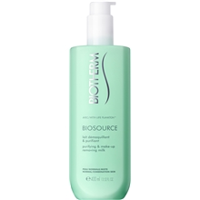 Biosource Purifying Cleansing Milk - N/C Skin