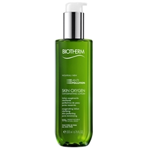 200 ml - Skin Oxygen Oxygenating Lotion