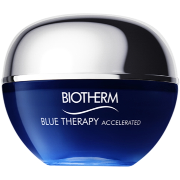 Blue Therapy Accelerated Cream - All Skin Types (Picture 2 of 2)