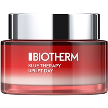 75 ml - Blue Therapy Red Algea Uplift Cream