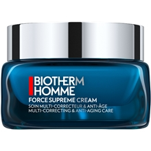 Biotherm Homme Force Supreme Cream