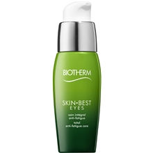 Skin Best Eye Cream