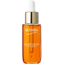 30 ml - Skin Best Liquid Glow