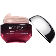 50 ml - Blue Therapy Red Algae Uplift Night Cream