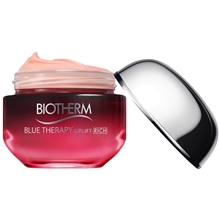 50 ml - Blue Therapy Red Algae Uplift Rich Cream