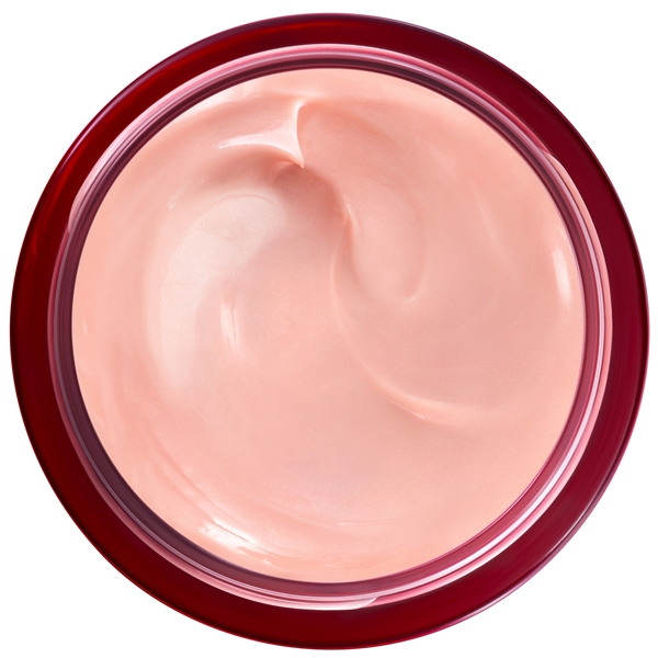 Blue Therapy Red Algae Uplift Rich Cream (Picture 4 of 4)