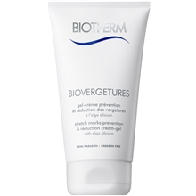 Biovergetures - Stretch Marks Prevention