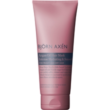 200 ml - Argan Oil Hair Mask