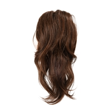 791962 Hairextensions Volume