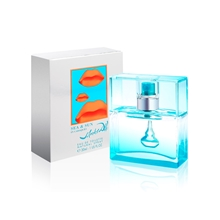Sea And Sun In Cadaques - Eau de toilette