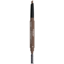 24ORE Extra Eyebrow Pencil