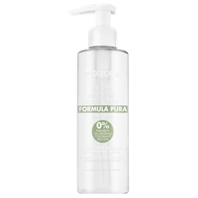 Formula Pura Purifying Micellar Cleansing Water
