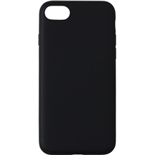 Design Letters My Cover 7/8 Iphone Black