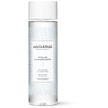 250 ml - BioCleanse Micellar Cleansing Water