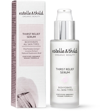BioHydrate Thirst Relief Serum