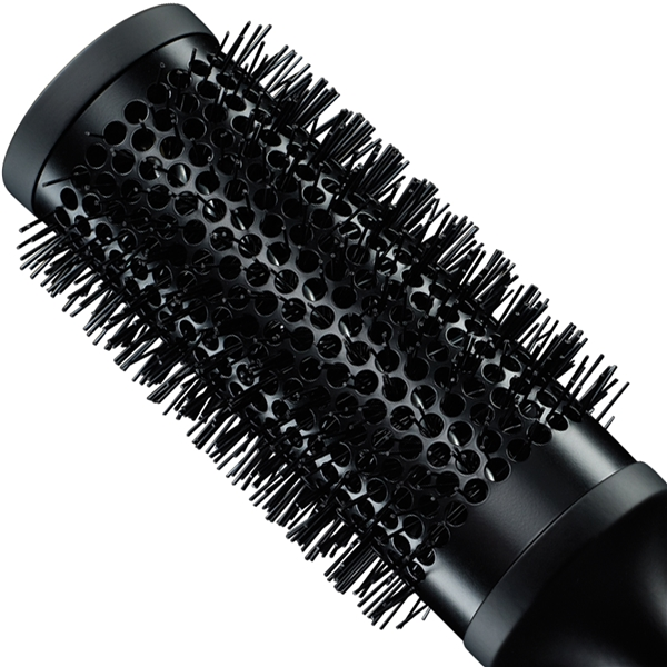 ghd Ceramic 45mm Brush, size 3 (Picture 4 of 4)