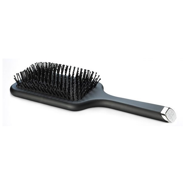 ghd Paddle Brush (Picture 1 of 4)