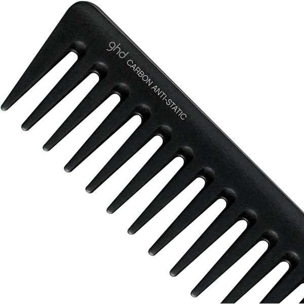 ghd Detangling Comb (Picture 3 of 3)