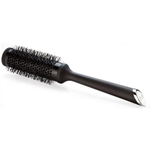 ghd Ceramic 35mm Brush, size 2