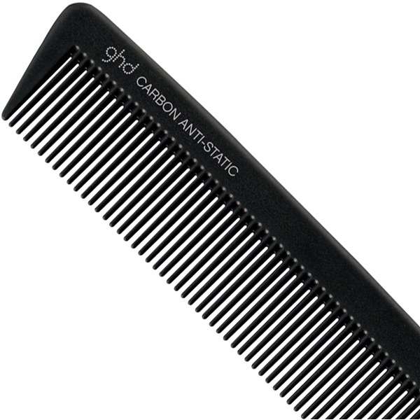 ghd Carbon Tail Comb (Picture 3 of 3)