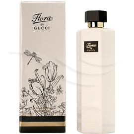 Flora by Gucci - Body Lotion