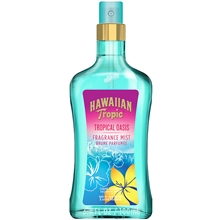 100 ml - Tropical Oasis Body Mist
