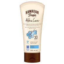 180 ml - Aloha Care SPF30