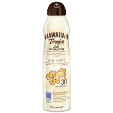 180 ml - Silk Hydration Air Soft Spray SPF 30