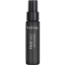 IsaDora Face Mist Set & Protect