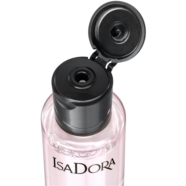 IsaDora Gentle Eye Makeup Remover (Picture 2 of 2)