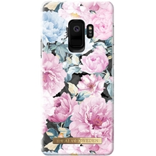 iDeal Fashion Case Samsung Galaxy S9