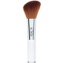 IDUN Blush/Bronzer Brush