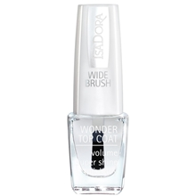 IsaDora Wonder Top Coat